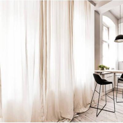 一厅一室装修设计如何省钱,一厅一室装修