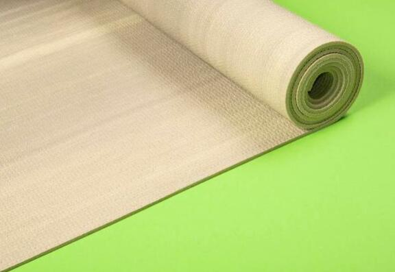 墙布VS墙纸哪个好?特点和区别有哪些