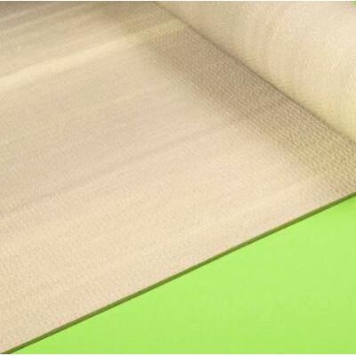 室内用墙布还是墙纸哪个好?区别有哪些